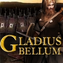 Browsergame GladiusBellum