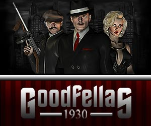 Goodfellas1930